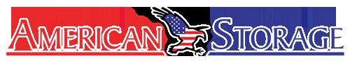 American-Storage-Logo-500