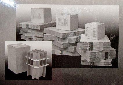 american-storage-box-sizes
