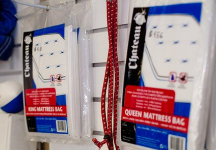 american-storage-mattress-bag