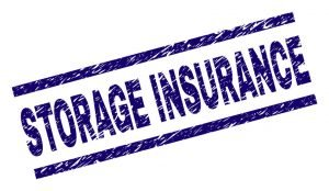 American Storage Insurance