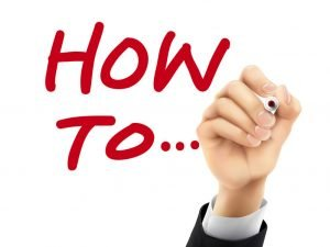 How to prepare boat storage unit winterize