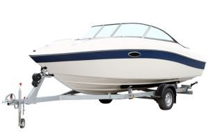 boat storage units get ready for winter