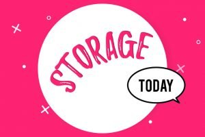 storage today climate controlled safety sensitive items