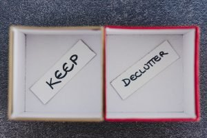storage keep declutter near me for convenience