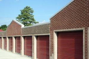 storage right facility